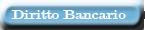 Diritto Bancario & Finanziario